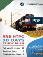 NTPC-90-days-study-plan-1551425355-55.pdf