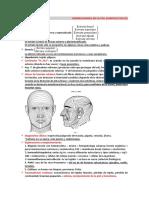 1 - Generalidades de la piel.docx