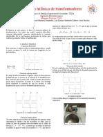 Practica de Transformadores.docx