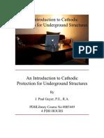 0005449-Cathodic Protection.pdf