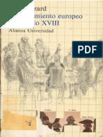 258680108-Hazard-Paul-El-Pensamiento-Europeo-En-El-Siglo-XVIII-pdf.pdf