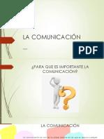 LA COMUNICACIÓN.pptx
