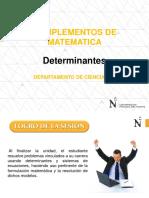 Do Fin Ee Mai Uc0687 20162.PDF.pdf
