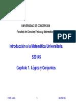 logica14-1.pdf