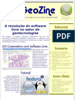 geozine01