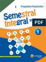 Boletin nº 1 Semestral Integral 2014-I.pdf
