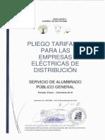 Pliego-Tarifario-SAPG-2019.pdf