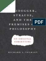 Heidegger Strauss.pdf