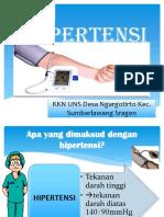 PPT HT KKN 2017.pptx