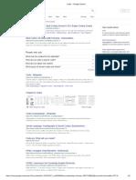 codes - Google Search.pdf