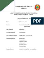 PROYECTO_GEOMETRÍA_ANALÍTICA_zurita.docx