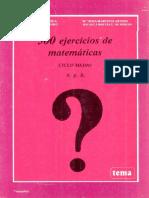 500_ejercicios_de_matematicas_ciclo_medio.pdf