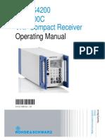 EU4200C_Operating_Manual_61747395_02_02_00.pdf