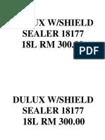 18177.docx