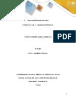 Unidad 2-Fase 3 Monica- Ariza.docx