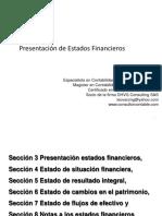 Presentación estados financieros CTCP.ppt.pps