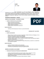 CV NEIL LINAREZ NARRO.docx