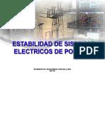 CAPITULO 1 _2018.pdf.pdf