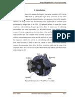 FINAL VPP PROJECT REPORT.docx