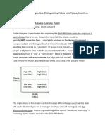 Advanced Skill-Will Diagnostics.docx
