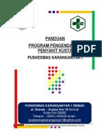 Panduan-Kusta-Akreditasi-2018 joko.docx