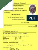 Capitulo 1 _2018.PDF