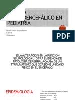 Trauma craneoencefalico ped.pdf