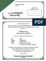 139906706-Undangan-Tahlil-dan-Tasyakuran-Jilid-2.docx