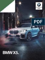 Ficha Técnica BMW X5 XDrive50iA M Sport 2019.PDF.asset.1544139135413