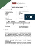 DERECHO PROCESAL PENAL III.pdf
