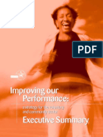 1288468148 Improving Performanc