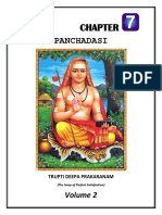07-Panchadasi-Chapter-07-Volume-02.pdf
