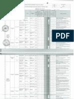 IPER GAF - Seguridad.pdf