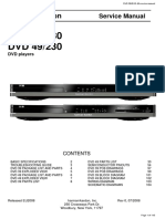 Harman-Kardon-DVD-39-230-Service-Manual.pdf
