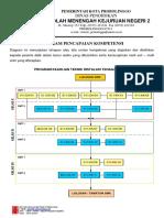 6-diagram-pencapaian-kompetensi.pdf