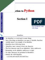 python_CS1002.pdf