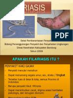 325897809-Filariasis (1)