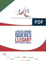 ESTILOS DISC.pdf