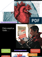 REPASO 1 2.pptx