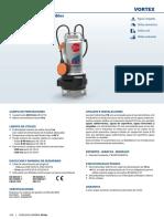 VX_ES_60Hz (1).pdf