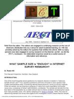 Sample Size.pdf