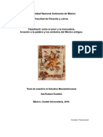 Tlazalteotl.pdf