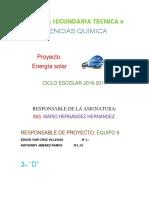 ESCUELA-SECUNDARIA-TECNICA-N proyecto solar.docx