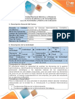 Guía_Actividades_y_Rúbrica_Evaluación_Tarea_3_Estudiar_Temáticas_de_la_Unidad_N_2_Fundamentos_Administrativos.pdf