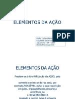 ACAO_parte 2_elementos