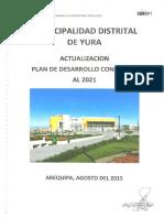 2015_PDC_MDY.pdf