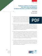 kichnerismo.pdf