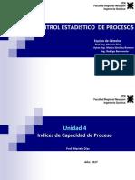 CEP-2018-U4- Indice de Capacidad de Proceso.pdf