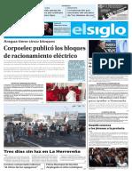 Edición Impresa 05-04-2019..