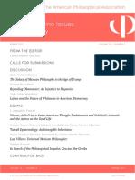 Eudaimona_and_Neltiliztli_Aristotle_and.pdf